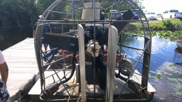 Airboat - Copy