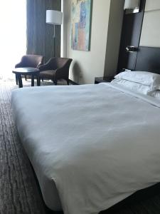 Room Movenpick