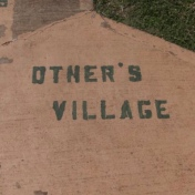 Other Village Lost Hawaii