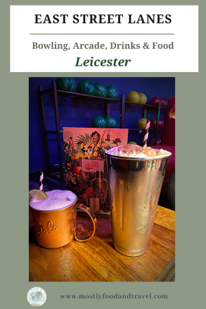 copy of copy of copy of copy of copy of copy of copy of copy of copy of copy of copy of copy of copy of copy of copy of copy of copy of copy of copy of leicester cafe directory